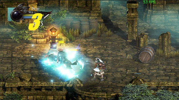 sword-of-the-guardian-pc-screenshot-www.ovagames.com-5