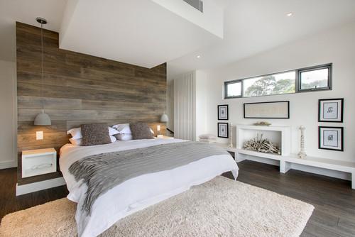 Idee arredamento camera da letto matrimoniale