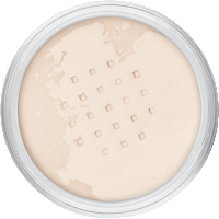 Preview: CATRICE - BLURRED LINES LE - www.annitschkasblog.de