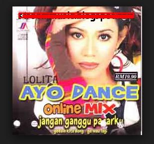 download lagu mp3 dangdut dj nonstop