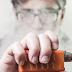 Apa Kandungan Di Dalam Vape (Rokok Elektrik) ? Apakah Berbahaya Bagi Tubuh !