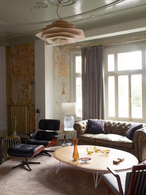 amazing Apartment in Istanbul 2