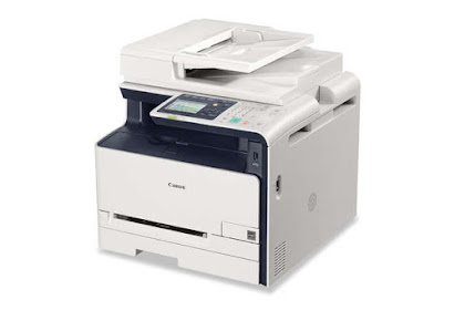 Canon Color imageCLASS MF8280Cw Driver Download Windws, Mac, Linux