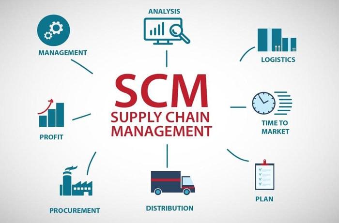 4 Penyebab Mengapa Lowongan Kerja Supply Chain Cukup Dicari