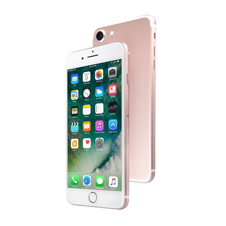 iphone 7 gagasvart 32 gb