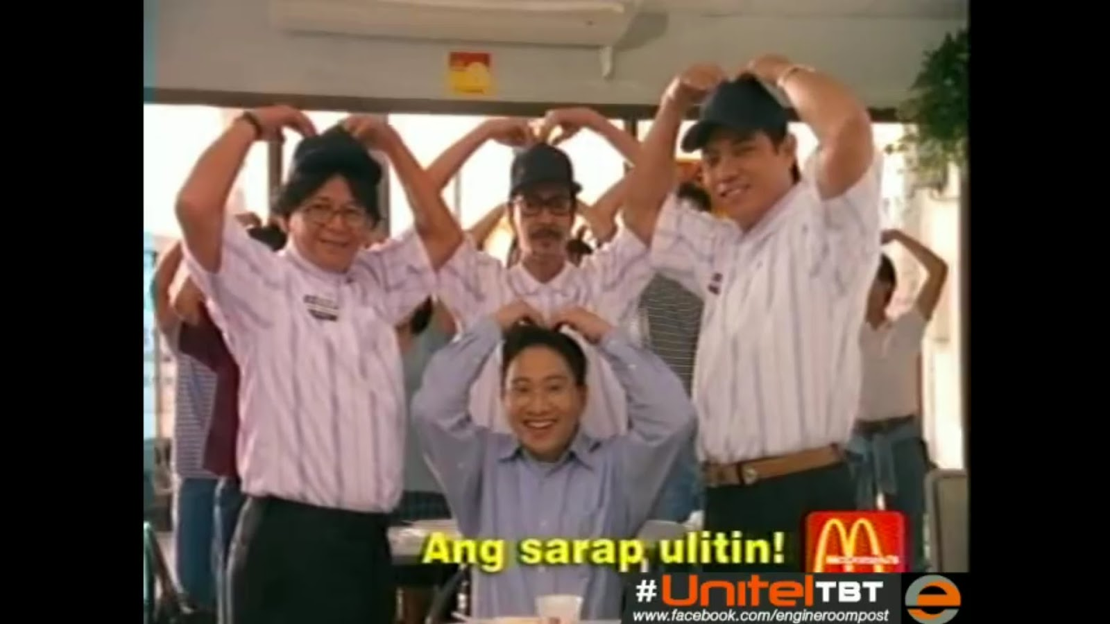 Ang dating doon wiki