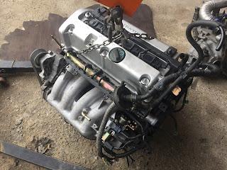 D17a Engine Diagram รับวายสายไฟรถยนต์นอกสถานที่ครับ 097 2341758 ชิ รับวาย