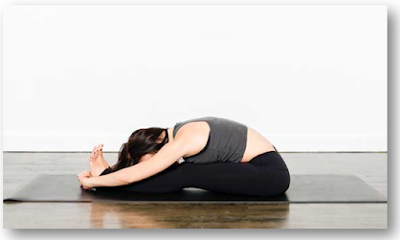 learn-these-8-importance-of-yoga-techniques-better-health-effects