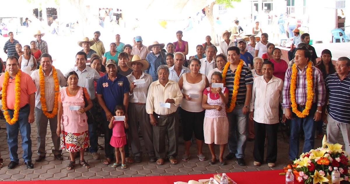 Productores De Radio En Palm Beach