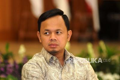 Bima Arya: PAD Kota Bogor Terus Naik tanpa Iklan Rokok