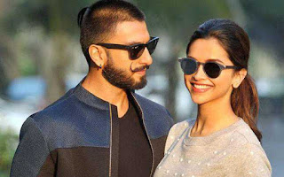 ranveer-singh-to-become-deepika-padukone-s-neighbour-soon