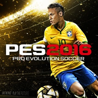Download Steam_api.dll For Pes 2016 | Fix Dll Files Missing On Windows And Games