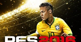 steam_api.dll pes 2016 download 64 bit