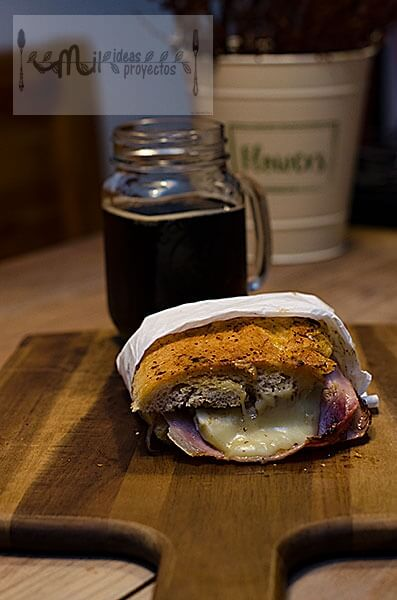 sandwich-cubano3