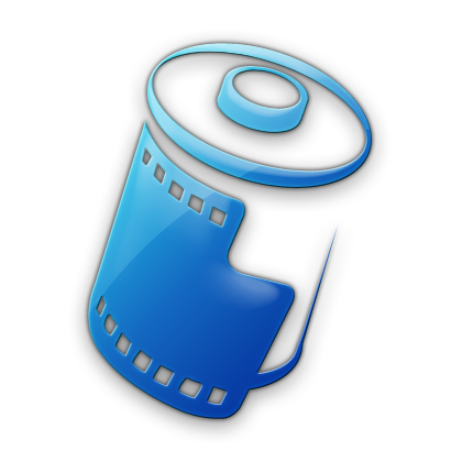 [Resim: 043281-blue-jelly-icon-sports-hobbies-film-roll.png]