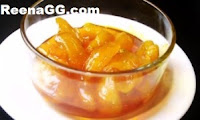 कैसे बनाये सेब का मुरब्बा बनाने की विधि - Apple Murabba Recipe