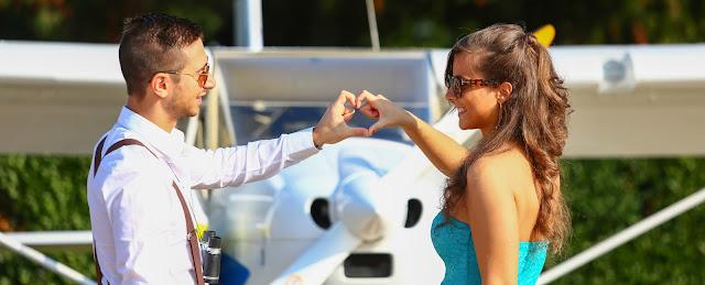 www.sposamioggi.it