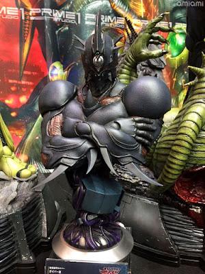 Dark knight batman and catwoman xxx parody - 5 9