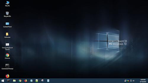 HBCD_PE_Screenshot_1.png