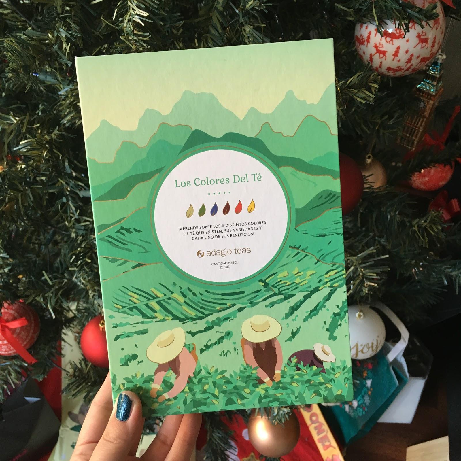 Guía de Regalos Navidad 2017: Último Minuto   Beauty Wonder
