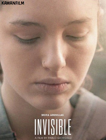 Invisible (2018) WEBDL Subtitle Indonesia