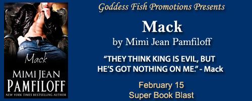 http://goddessfishpromotions.blogspot.com/2016/01/book-blast-mack-by-mimi-jean-pamfiloff.html