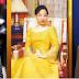 พระโอรสธิดาทั้ง 7 ณ ปัจจุบัน ในสมเด็จพระบรมโอรสาธิราช ฯ สยามมกุฎราชกุมาร!!!