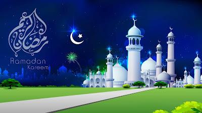 Ramadan mubarak 2016 1347
