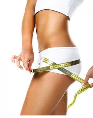 5 Program Pelangsingan Terbaik Untuk Wanita Karir cara menurunkan berat badan