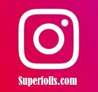 Para pengguna instagram pastinya ingin punya banyak follower. Berikut ini tips cara mendapatkan banyak follower instagram dengan mudah dan cepat melalui Superfools.com atau Superfolls.com