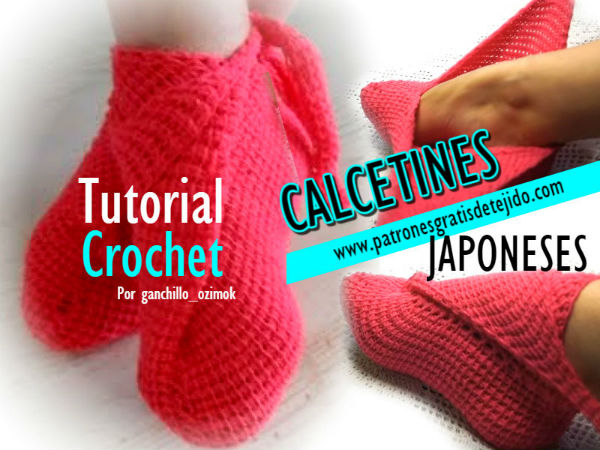 zapatos-a-crochet-japoneses