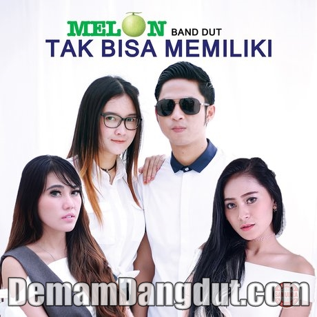 Download Lagu Vita Alvia - Rembulan Malam Mp3