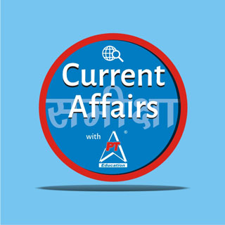 06 >> Current Affairs With Pt