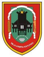 Logo%2BKALSEL