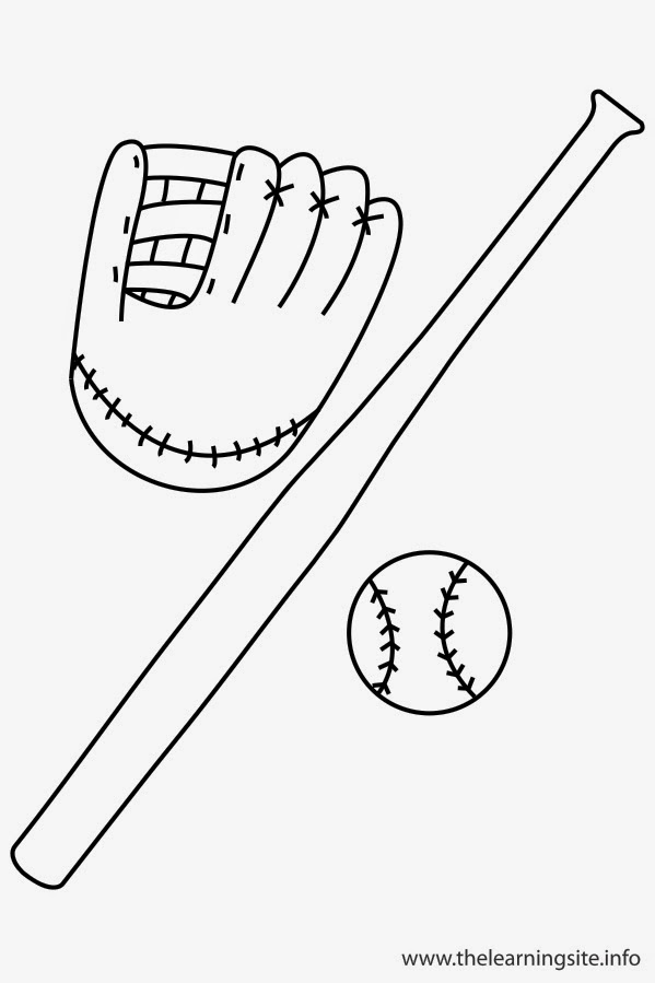Hoops And Yoyo Coloring Pages Coloring Pages