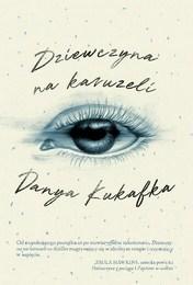 http://lubimyczytac.pl/ksiazka/4821144/dziewczyna-na-karuzeli