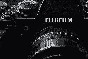 Spesifikasi Kamera Fujifilm X-T1
