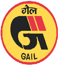 GAIL Executive Trainee 73 Posts-2017 @ https://gailebank.gail.co.in/