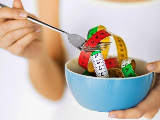 O que Nunca Revelaram Sobre a Dieta dos Pontos