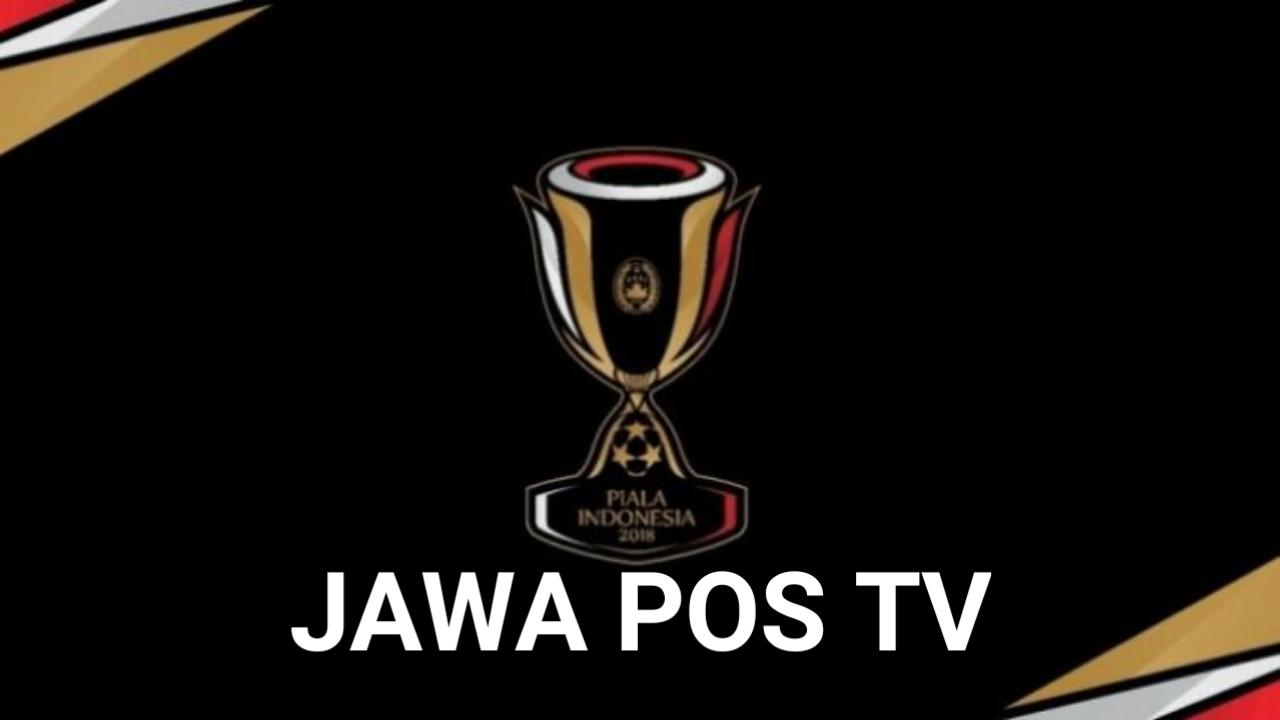 Kode Biss Key Jawa Pos TV Terbaru Hari ini April 2019