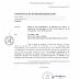 Exhorta a dar Cumplimiento a lo dispuesto en la LRM y su Reglamento correspondiente al Cap. IX, Sub Capítulo II de la Investigación - Arts. 88; 88.1 literal d.