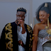 VIDEO: Becca Ft. Sarkodie - Nana (Official Video)    Mp4 Download