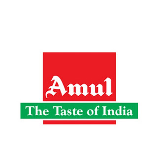 Amul Products Distributorship