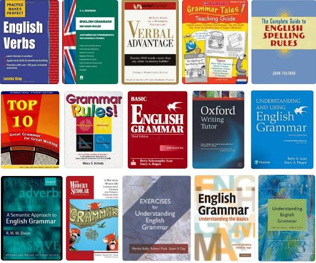 ENGLISH GRAMMAR book 2019 Capturar.JPG