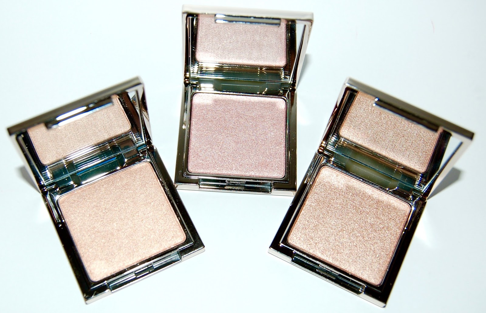 Jouer Highlighters