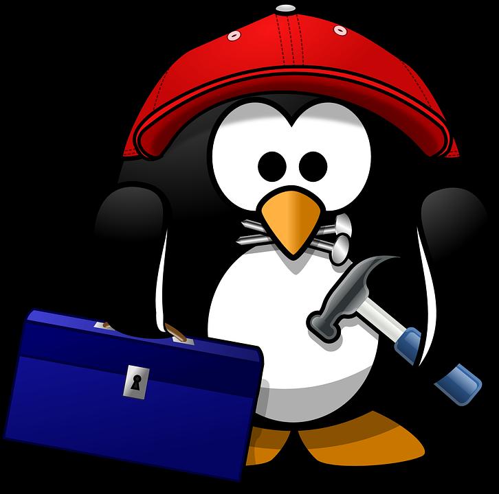 JavaScript toolkit, Dojo 2 offers support for Modern Web