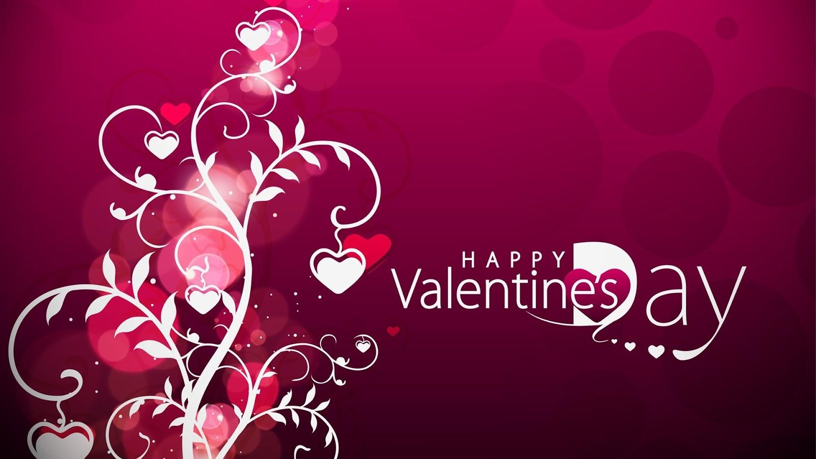 happy valentines day - photo #25