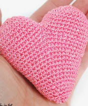 http://www.ravelry.com/patterns/library/amigurumi-heart---crochet-pdf-pattern