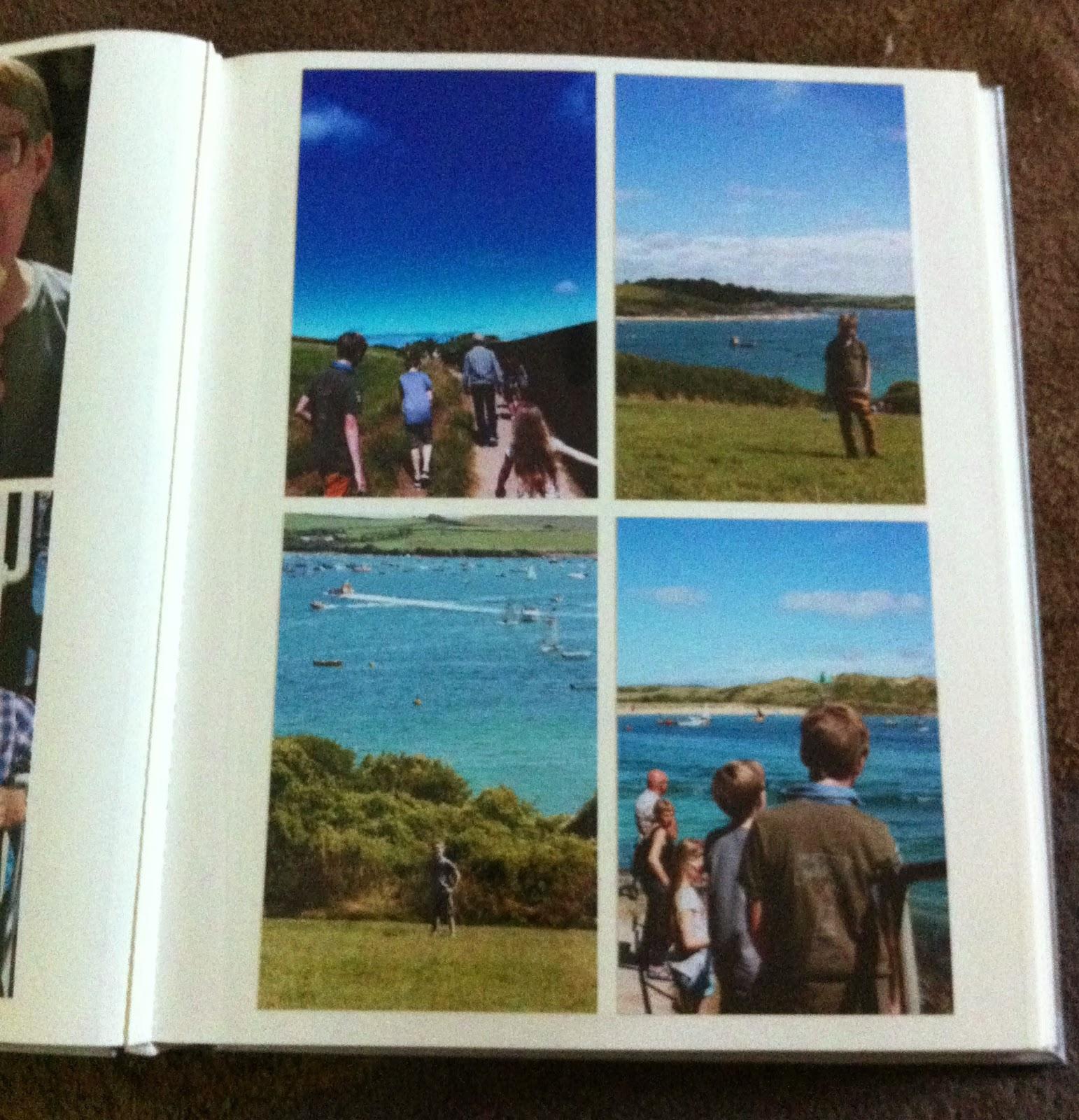 Photo-albums-holidays-365