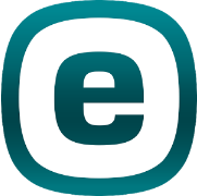 eset-mobile-security-antivirus-logo